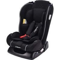 Cadeira Para Auto Multikids Baby Prius 0-25Kgs Preto - Bb639 Bb639