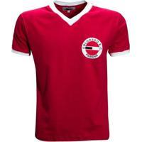 Camisa Liga Retrô Colorado 1980 - Masculino