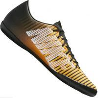 eda0a6bd77 Dafiti  Chuteira Nike Mercurial Victory Ic