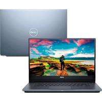 "Notebook Dell Inspiron Ultrafino 15 7000 Intel Core I7-8550U Geforce Mx150 Ram 16Gb - Hd 1Tb - Ssd 128Gb 15.6"" Windows 10"