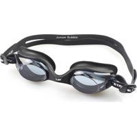 Óculos De Natação Júnior Bubble - Gold Sports