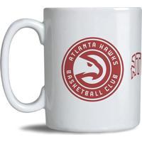 Caneca Nba Atlanta Hawks - Unissex