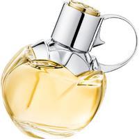 Perfume Feminino Wanted Girl Azzaro Eau De Parfum 30Ml - Feminino-Incolor