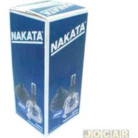 Junta Homocinética - Nakata - Ducato/Boxerjumper 2.5/2.8 Td 1994 Até 2009 - Cada (Unidade) - Njh311549