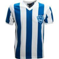 Camisa Liga Retrô Paysandu 1987 - Masculino