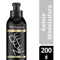 Geleia Modeladora Tresemmé Define 200G