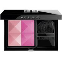 Blush Givenchy Le Prisme Nº2 Love 6,5G - Feminino-Incolor