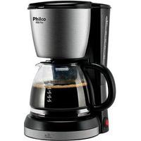 Cafeteira Philco Ph30 Plus - 110V