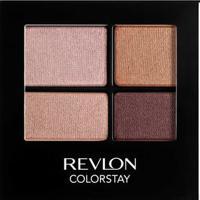 Sombra Revlon Colorstay 16H 505 Decadent