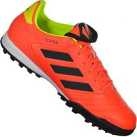 d5f2b55500 ... Chuteira Adidas Tango Cup Ankle Boots 18.3 Society