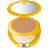 Pó Compacto Facial Sun Mineral Fps 30 03 Medium 9G