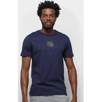 Camiseta Puma Puma Gold Graphic Masculina - Masculino