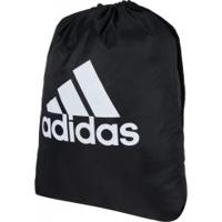 Gym Sack Adidas Tiro Gb - Preto