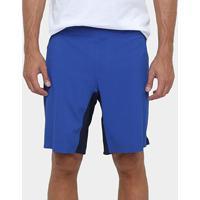 Short Adidas Power Masculino - Masculino-Azul+Marinho