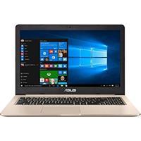"Notebook Asus M580 V4 Intel I7-7700Hq Tela 15.6"" Ips 1080P Gtx 1050 (4Gb) Ssd 500Gb M.2 Hd 1Tb Ram 16Gb Ddr4 E Windows 10 Home 64Bit"