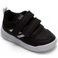 Tênis Adidas Vector Infantil - Unissex