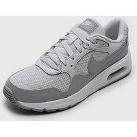 Tênis Nike Sportswear Air Max Sc Cinza