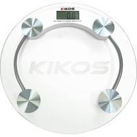 Balança Digital Orion Kikos - Unissex