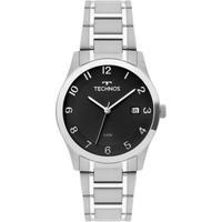 Relógio Masculino Technos Gm10Yk1P