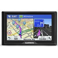 Gps Garmin Drive 40 4.3 Polegadas Sem Mapa