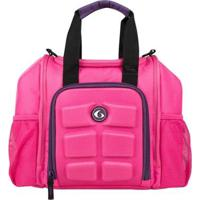 Bolsa Térmica Six Pack Bag Innovator Mini - Unissex