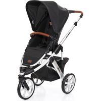 Carrinho De Bebê Salsa 3 Abc Design Piano (6 Meses A 15Kg) - Tricae