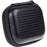 Bolsa Compacta Para Câmeras De Ação - Unissex