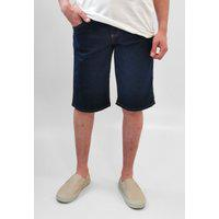 Bermuda Jeans K-Du Tradicional