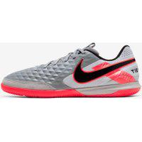 Chuteira Nike Tiempo Legend 8 Academy Unissex