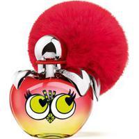 Perfume Les Monstres Feminino Eau De Toilette 50Ml