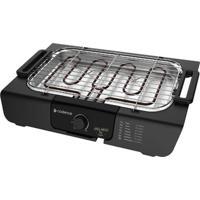 Churrasqueira Elétrica Cadence Grill Menu Grl810 110V