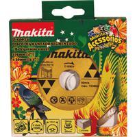 Disco Corte Concreto Diamantado Makita, 105 Mm - D-50924/44351