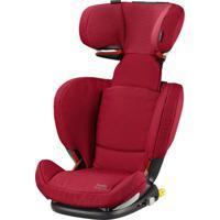 Cadeira Para Automóvel Rodifix 36Kg Robin Red