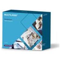 Cartucho Toner Compativel Com Impressora Samsung Referencia Mlt-D101S Multilaser - Ct009