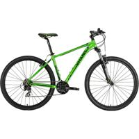 "Bicicletas Haro Bikes Flightline One 29""X 20"" - Unissex"