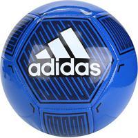 Bola De Futebol Campo Adidas Starlancer Vi - Masculino