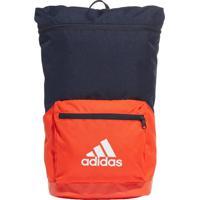Malas E Mochilas Fitness E Funcional Adidas 4Cmte Azul