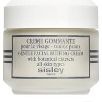 Esfoliante Facial Sisley Creme Gommante 50Ml - Unissex-Incolor