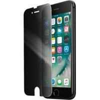 Película Protetora De Privacidade Para Iphone 8, 7 E 6/6S Plus Em Vidro - Lt-Ip766Sppri - Laut