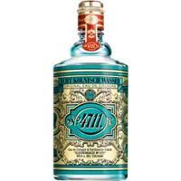 4711 Original Eau De Cologne Eau De Cologne - Perfume Unissex 800Ml