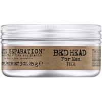 Cera Modeladora Bed Head For Men Matte Separation 85G - Unissex-Incolor
