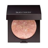 Blush Laura Mercier Baked Blush Illuminé Rosé