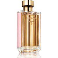 Perfume Prada La Femme L'Eau Feminino Eau De Toilette 100Ml Único