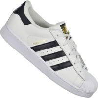 Tênis Adidas Superstar Infantil