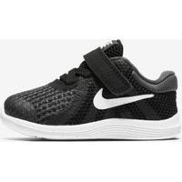 Tênis Nike Revolution 4 Infantil