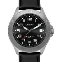 Relógio Orient Mbsc1032 G2Px Masculino - Masculino