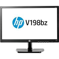Monitor 18.5´´ Hp Led Backlit Hd Widescreen V198Bz - P6L16Aa#Ac4