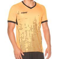 Camisa Rinat Corsair Masculina - Masculino