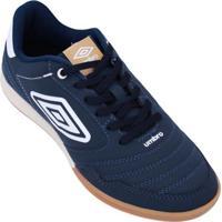 Tênis Umbro Futsal Street F5 Ii - Unissex