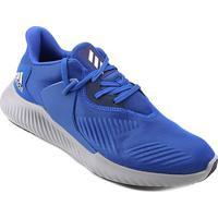 Tênis Adidas Alphabounce Rc 2 Masculino - Masculino-Azul Royal
